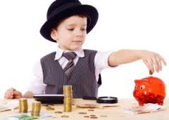 9 de cada 10 españoles demandan más educación financiera en la etapa escolar