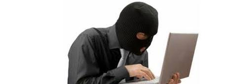 Perfil del ciberdelincuente: del defraudador burdo al defraudador de sofá