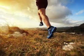 Wenalyze detecta 30.000 oportunidades mensuales de venta de seguros para runners