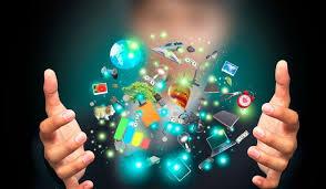 La digitalización y los bajos tipos de interés, principales preocupaciones del sector #Seguros