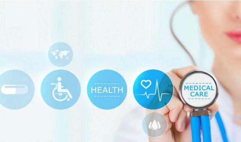 Mapfre actualiza su servicio de reconocimientos médicos