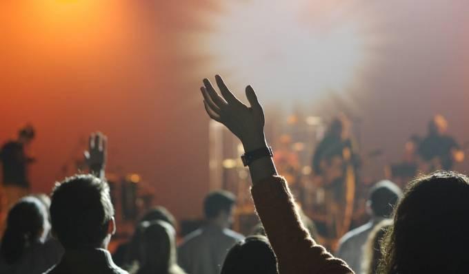 Seguros para eventos: cómo estar protegido ante cualquier imprevisto