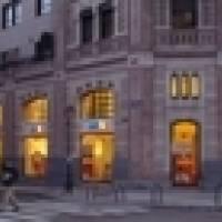 Ing national nederlanden abre oficinas en el centro de for Oficinas de ing en madrid