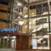 Sanitas hospitales certifica su gesti n de calidad con la for Oficina sanitas valencia